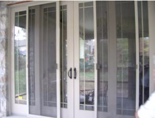 Wizard heavy duty patio sliding screens wizard screens awnings wizard heavy duty patio sliding screens planetlyrics Gallery