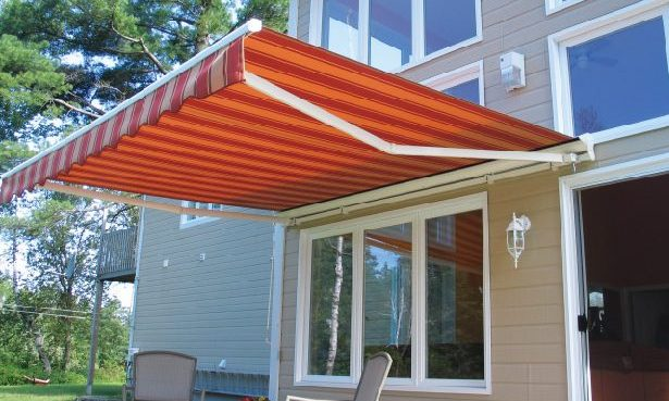 Wizard Screens Awnings More Victoria Custom Screens